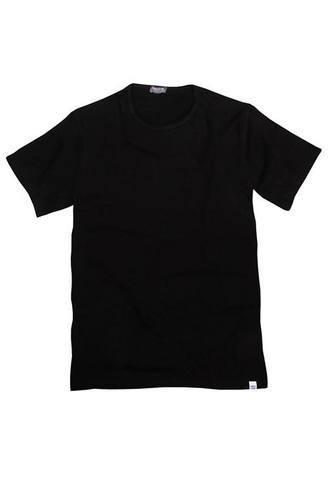 Pánské bavlněné tričko Enrico Coveri 1100