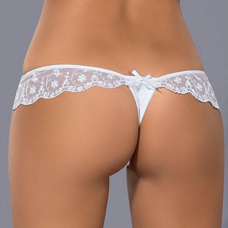 Svůdné kalhotky Etheria