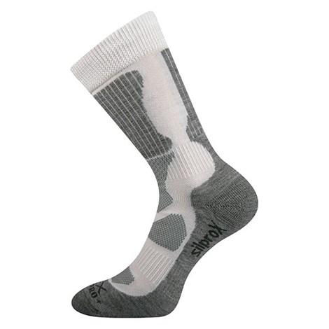 Funkční ponožky Etrex