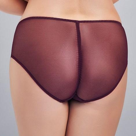 Kalhotky Francheska klasické