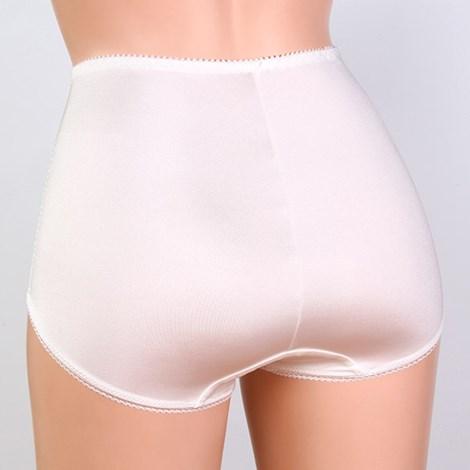 Kalhotky Alisanne klasické vyšší