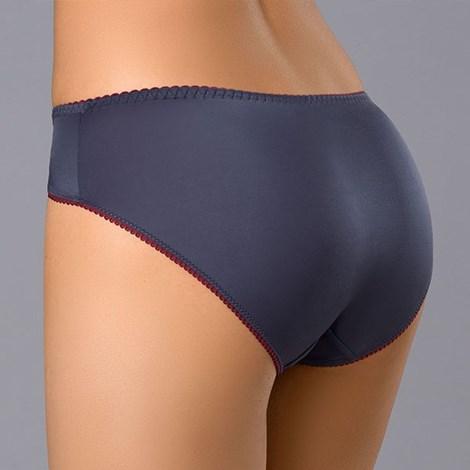 Kalhotky Harrietta klasické
