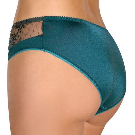 Kalhotky Salome klasické