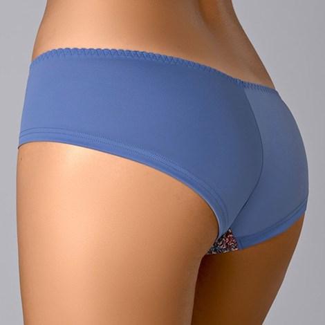 Kalhotky Elyse francouzské