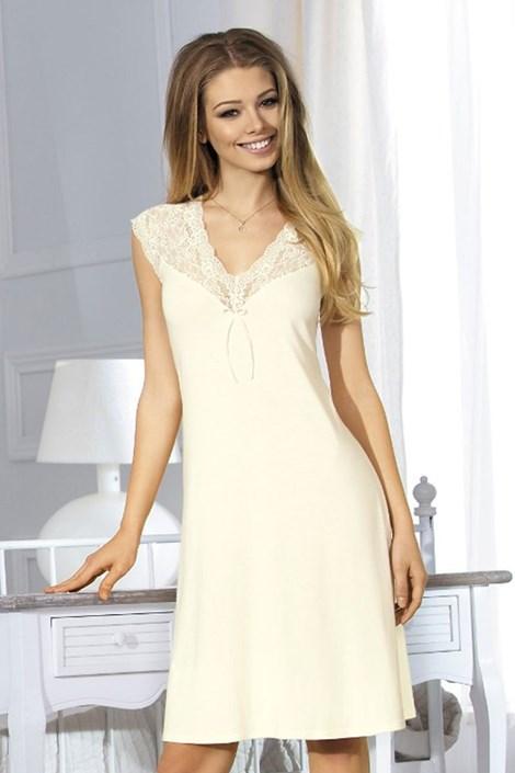 Dámská elegantní košilka Hannah