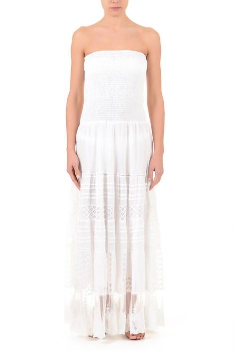 Dámské letní šaty Beatrice z kolekce Iconique