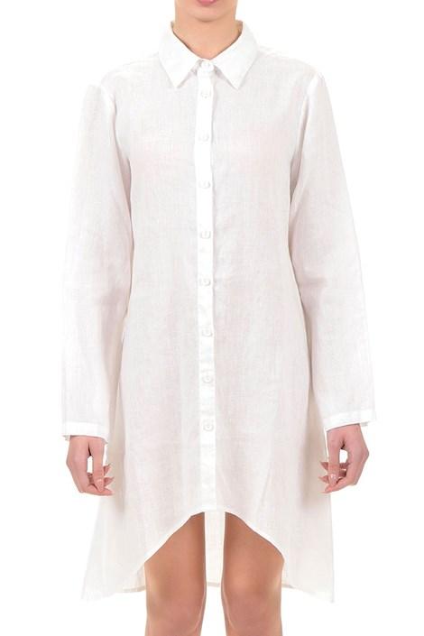 Dámské letní košilové šaty Sherie White