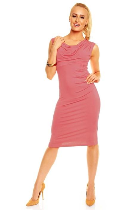 Dámské šaty Izabela