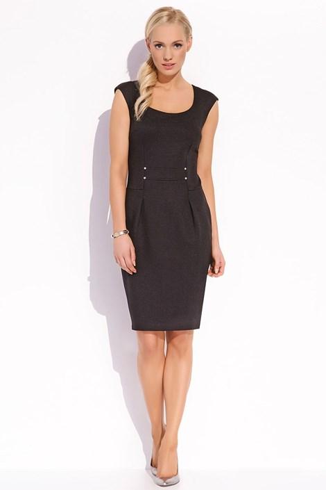 Dámské luxusní šaty Kendra 04