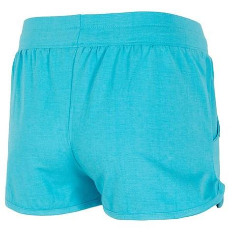 Dámské sportovní šortky Summer