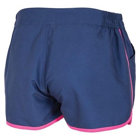 Dámské sportovní šortky Collie