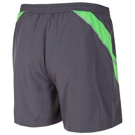 Pánské sportovní šortky Volley