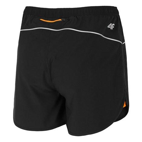 Pánské sportovní šortky 4Way Strech