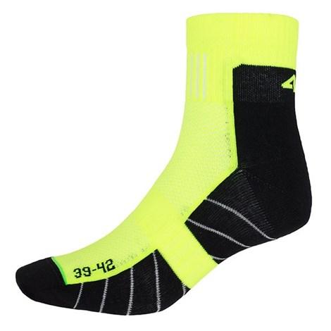 Univerzální sportovní ponožky