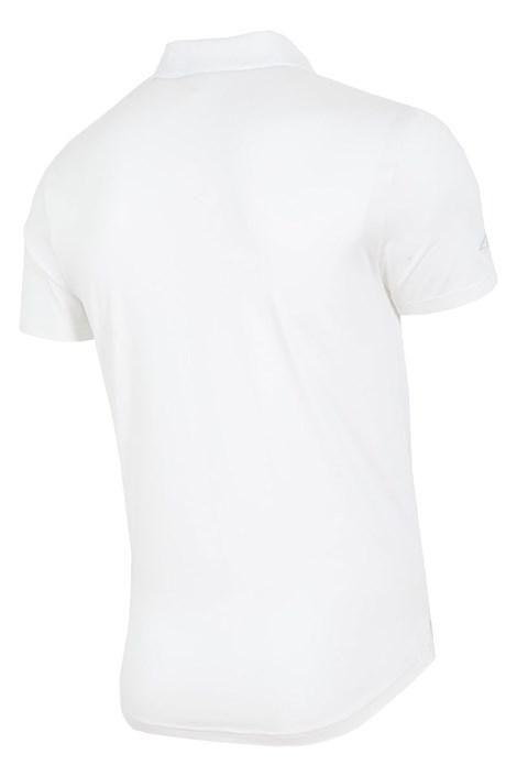 Pánské sportovní tričko Golf