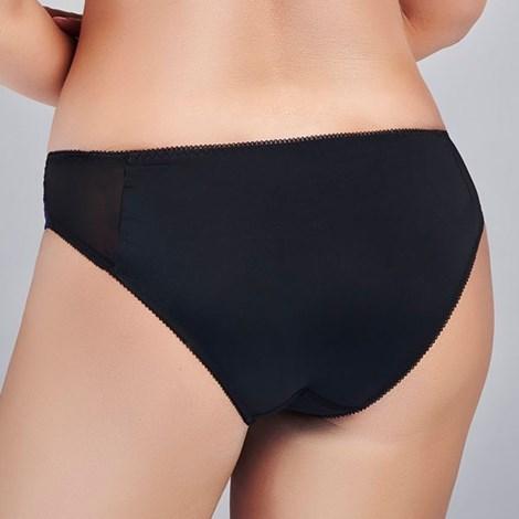 Kalhotky Leticia klasické