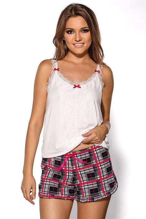 Dámské pyžamo Lita
