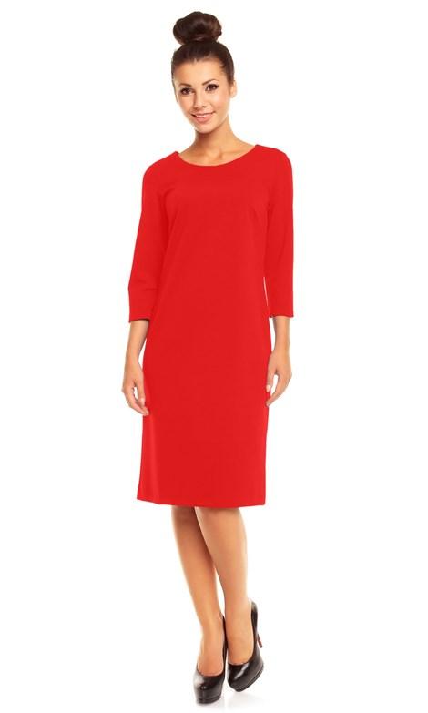 Dámské šaty Livia