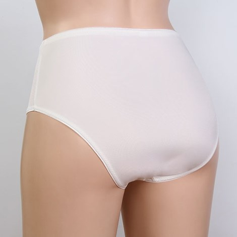 Kalhotky Maia klasické