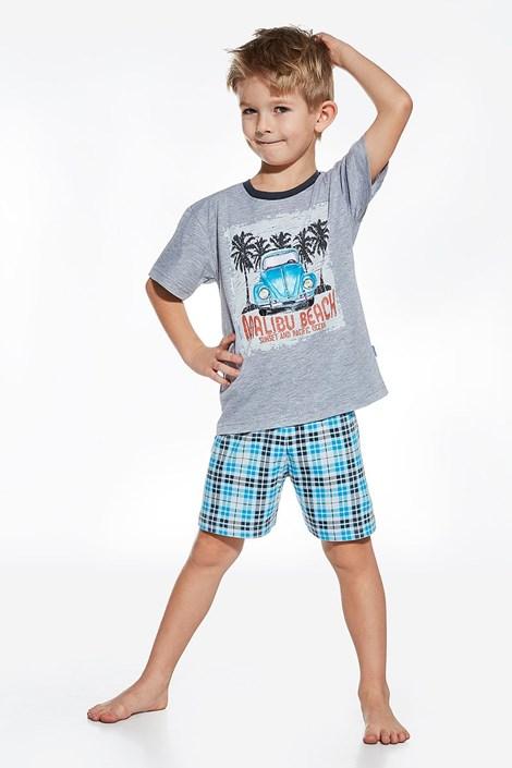 Chlapecké pyžamo Malibu