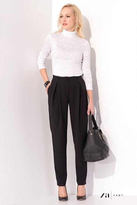 Elegantní kalhoty Maryla