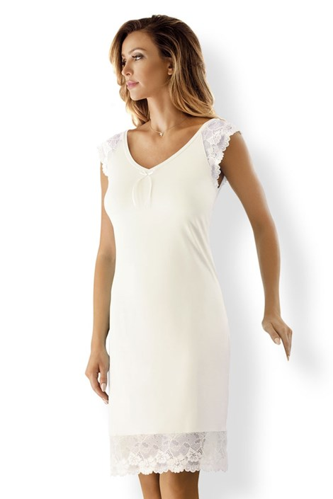 Elegantní košilka Naomi Perla