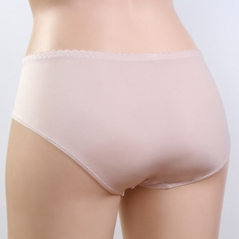 Kalhotky Natalie klasické