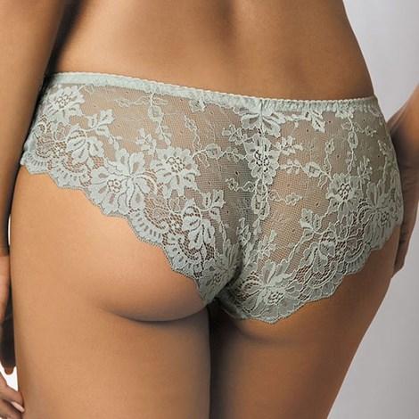 Kalhotky Ophelie klasické