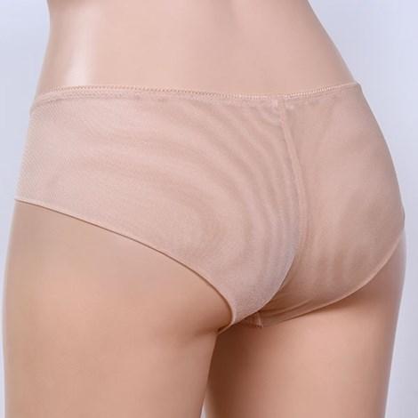 Kalhotky Ramona Beige klasické