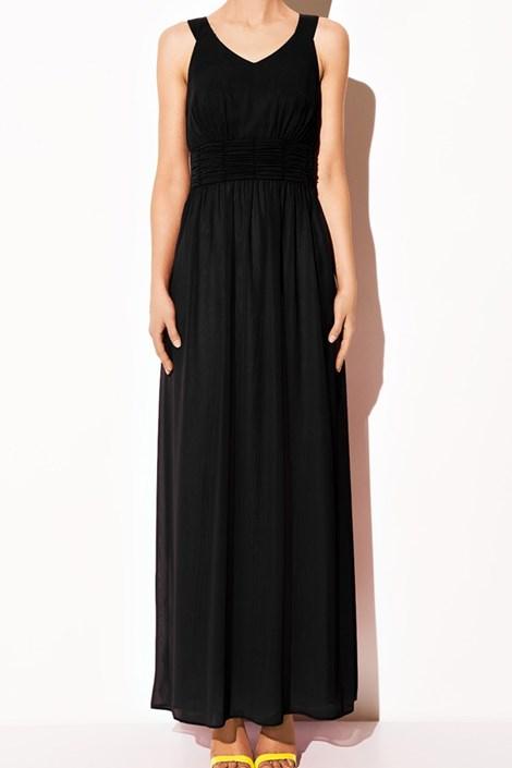 Luxusní šaty Roxanne