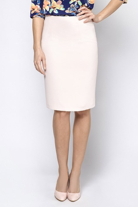 Dámská elegantní sukně Jeana