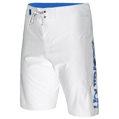 Pánské sportovní šortky 010