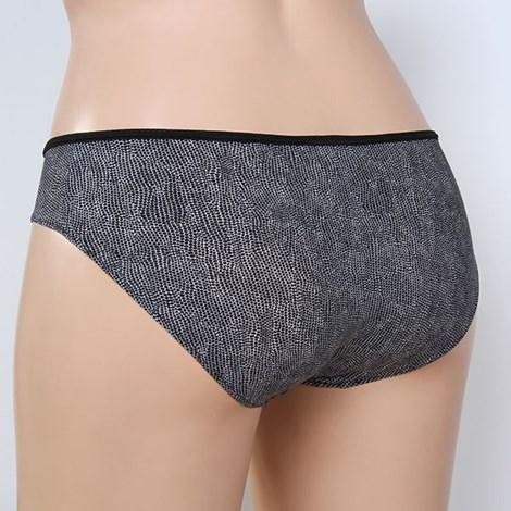 Kalhotky Savanah klasické