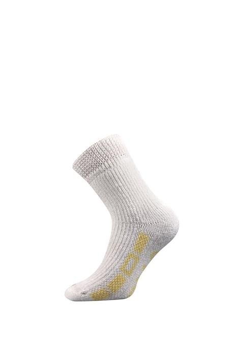 Ponožky na spaní