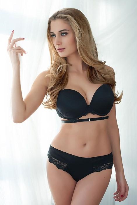 Brazilky Stella
