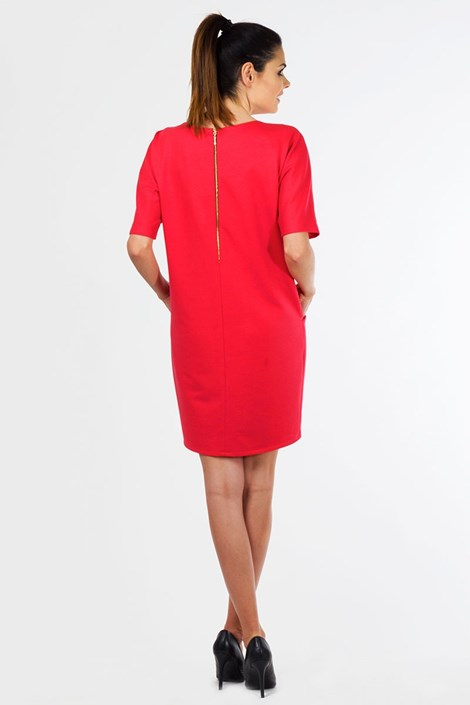 Dámské šaty Tina