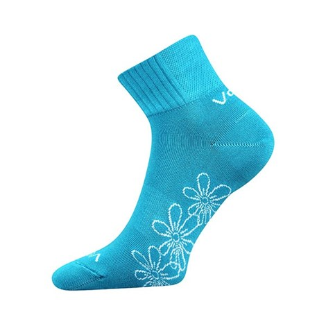 3 pack ponožek Trinity Mix A