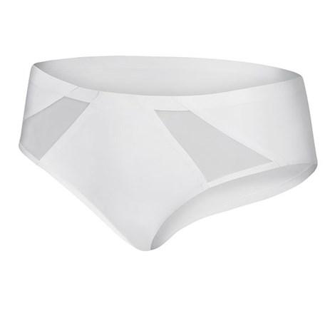 Kalhotky Tummie neviditelné