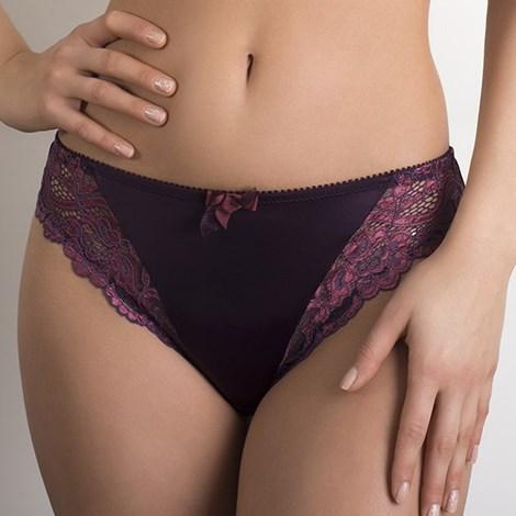 Kalhotky Viola klasické