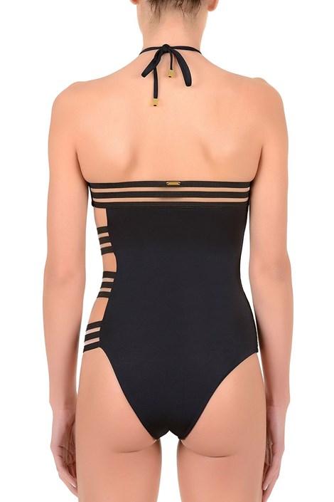 Dámské luxusní jednodílné plavky Katherine