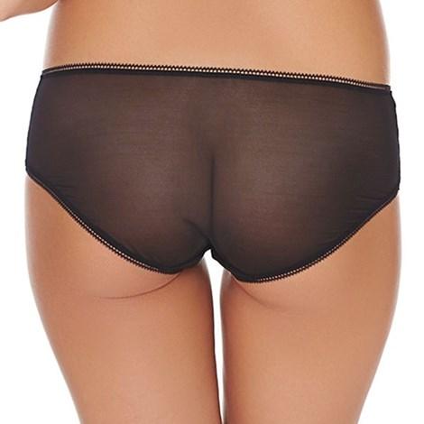 Kalhotky Inspired francouzské