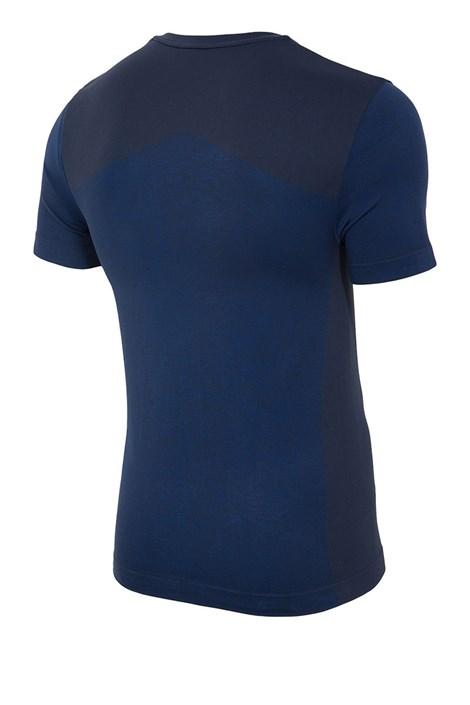 Pánské sportovní triko Thermo dry Navy