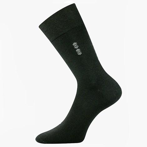 Ponožky Daton pánské vyšší