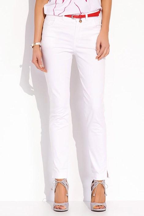 Dámské luxusní kalhoty Dena 005