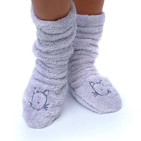 Hřejivé ponožky Duffy Pearl
