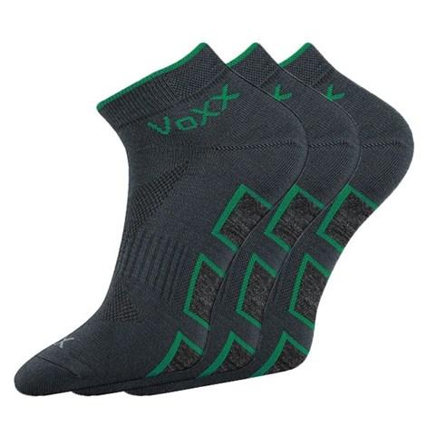 Univerzální sportovní ponožky Dukaton 3pack