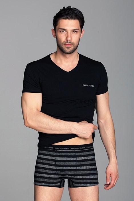 Pánský set Dario2 - triko, boxerky