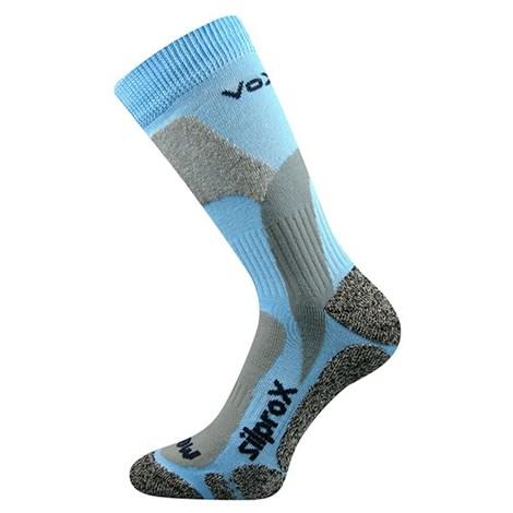Funkční ponožky Ero