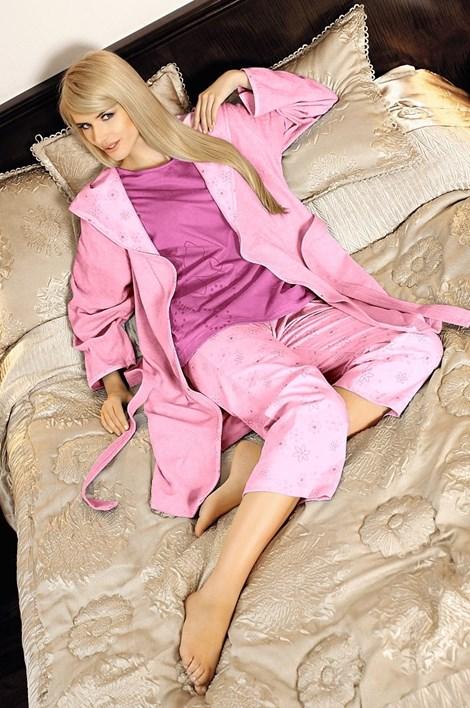 Pyžamo Grace