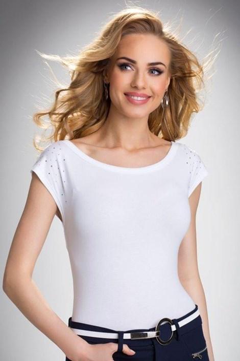 Dámské tričko Idalia